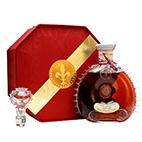 レミーマルタン ルイ13世 ベリーオールド 八角形箱 レミーマルタン・ルイ13世 ベリーオールド