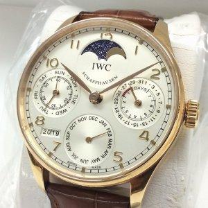 IWC ポルトギーゼ IW502213
