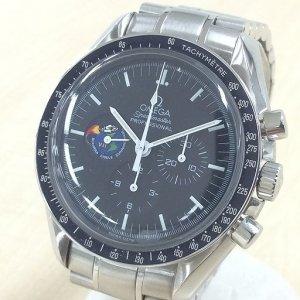 オメガ スピードマスター 3597.11 ミッションズアポロ7号
