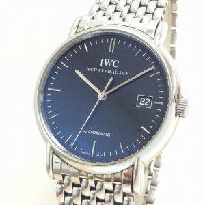IWC ポートフィノ IW353306