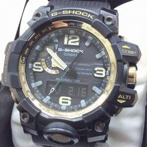 CASIO G-SHOCK GMG-1000GB-1AJF