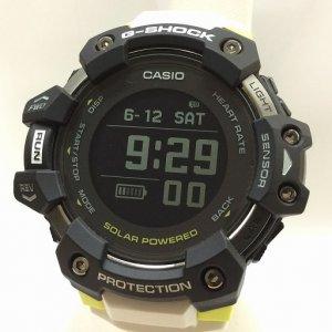 CASIO G-SHOCK GBD-H1000-1A7JR