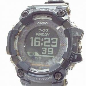 CASIO G-SHOCK GPR-B1000-1BJR